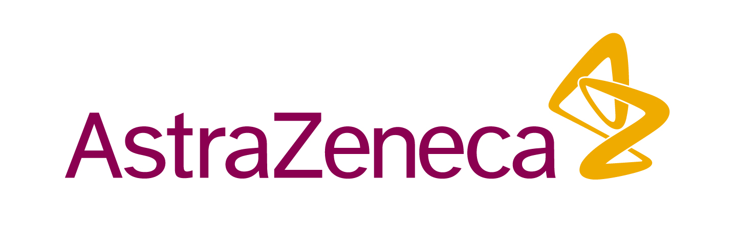 big bang north west 2016 headline sponsor � astrazeneca