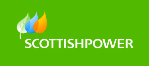 BIG BANG SCOTTISH POWER OFFICIAL