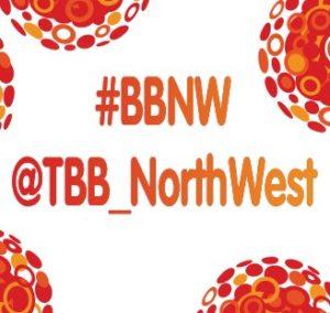 bbnw social media easyread - Copy