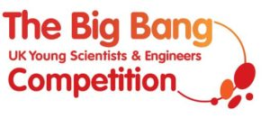 big bang young scientists competition
