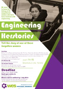 engineering-herstories%20jpeg