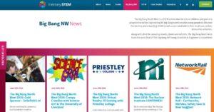 new site 1