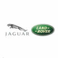 Jaguar Land Rover Education Centre