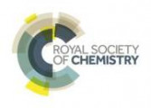 Royal Society of Chemistry: Funding and Resources