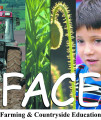 Farming and Countryside Education (FACE)