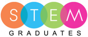 STEM Graduates: STEM Recruitment & Women In STEM Resources