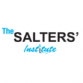 Download: The Salters' Chemistry Club Handbooks