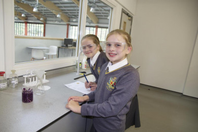 National Science and Engineering Competition Tasters – Get Involved!