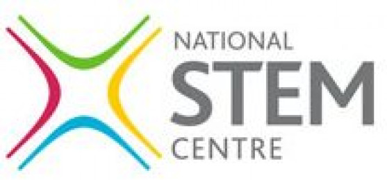 National STEM Centre: Maths Courses, Resources & News