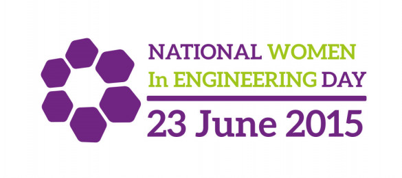 National Women in Engineering Day (NWED) Webinar