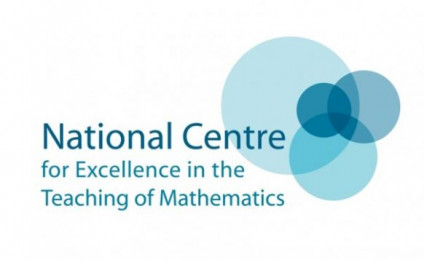 NCETM: NEW Primary Maths Lesson Videos