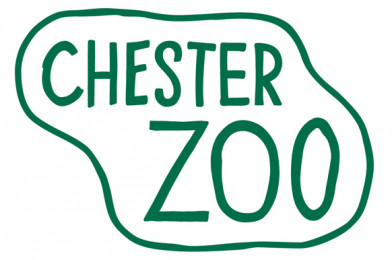 Chester Zoo: British Science Week for Schools