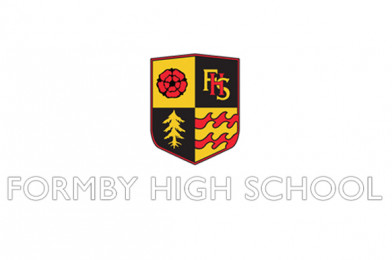 Companies & Organisations: You can inspire students at the Formby High School Career Festival!