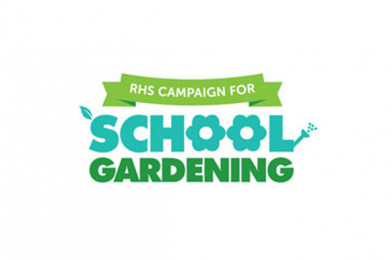 LAST CHANCE: RHS School Gardeners of the year 2018