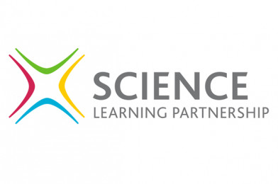 Science Learning Partnership: Teaching Science in EYFS