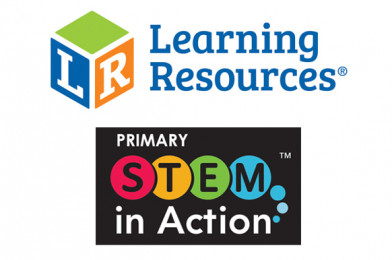 Learning Resources UK: Inspiring STEM Challenge Kits from STEM in Action!