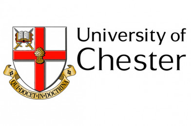University of Chester: Maths A-Level Summer School