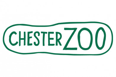 Big Bang North West: Using science to prevent extinction with Chester Zoo!