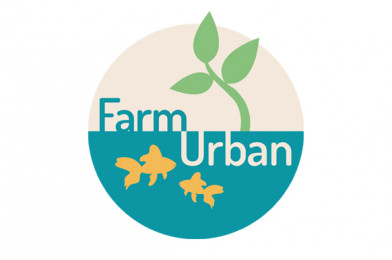 Don't miss Farm Urban's Immersive Summer School!