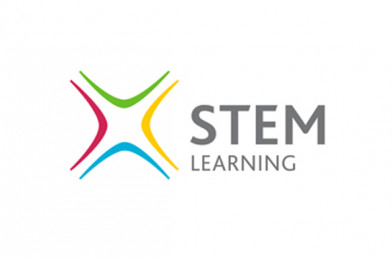 STEM Learning: Share your inspiration!