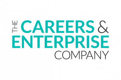 Careers & Enterprise Company: Cornerstone Employer – BAE Systems