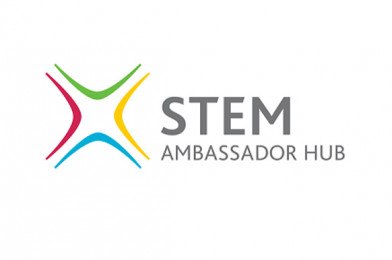 STEM Ambassadors: Visit/Skype primary schools & raise engineering aspirations!