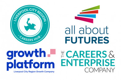 The Liverpool City Region Careers Hub