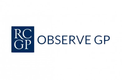 Observe GP: Virtual Work Experience for Healthcare