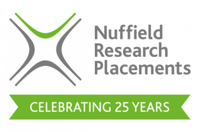 Inspirational Employers – Host a Nuffield Research Placement!