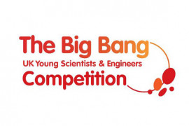 Enter The Big Bang UK Young Scientists & Engineers Competition!