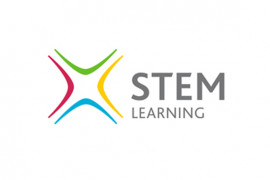 Explore the new online home for STEM Ambassadors!