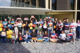 6 Week Summer Maths Residential: Apply for PROMYS 2020