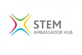 STEM Ambassadors: How to… Support Schools with Physics