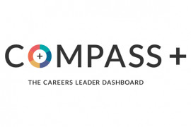 Careers & Enterprise Company: Schools Upgrade to Compass +