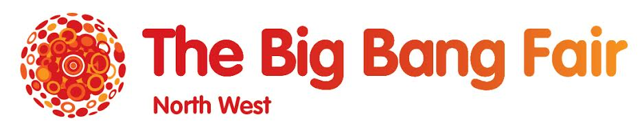 Big Bang North West 2019: Booking