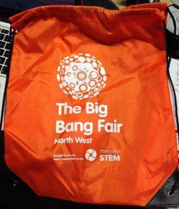 Big Bang North West Backpacks