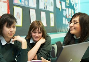 STEMNET STOCK LEARNER IMAGE