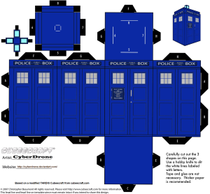 Build Your Own Tardis___by_CyberDrone