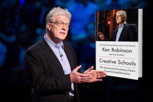 Sir Ken Robinson creative_schools_HI
