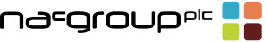 Logo_hires_WhiteBKG
