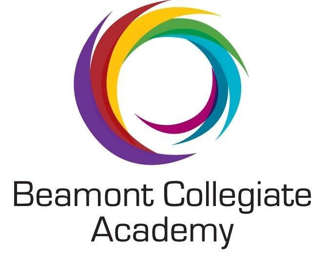 Stem School Spotlight Beamont Collegiate Academy All