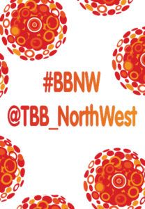 bbnw social media easyread
