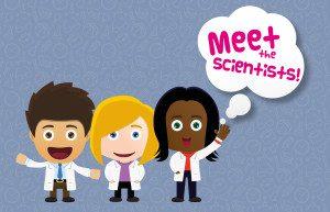 meet_the sci1