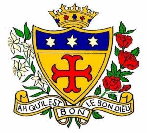 Notre_Dame_Badge
