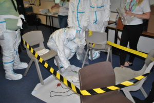 ForensicDay2016 (18)