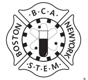 boston bca