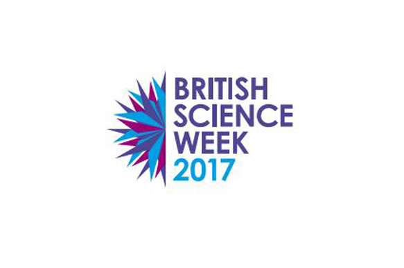 British Science Association British Science Week 2017 Free Activity Packs All About Stem
