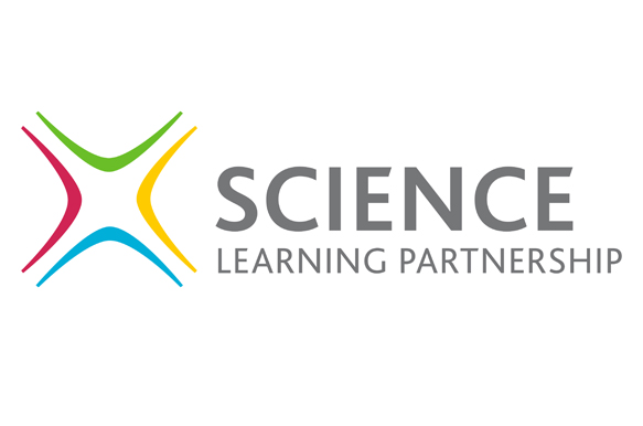 Science Learning Partnerships: Teacher Post-16 Further Education ...