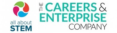 Careers and Enterprise Company's Enterprise Adviser Network