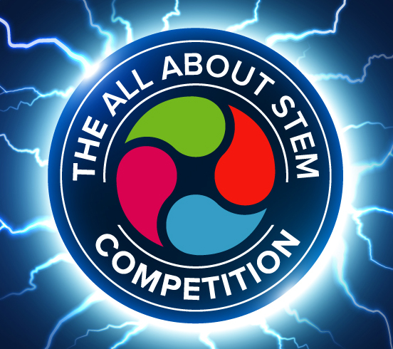 Popup Competition